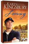 Learning (#02 in Bailey Flanigan Series) Paperback