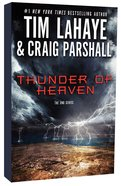 Thunder of Heaven (#02 in End Series) Paperback