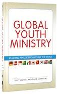 Global Youth Ministry Hardback