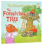 The Forgiving Tree (The Berenstain Bears Series) Paperback