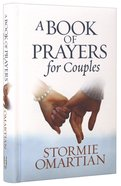 A Book of Prayers For Couples (Book Of Prayers Series)