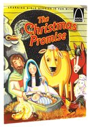 Christmas Promise (Arch Books Series) Paperback