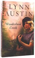 Wonderland Creek Paperback