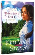 A Whisper of Peace Paperback