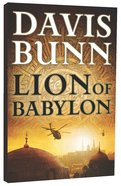 Lion of Babylon Paperback