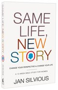 Same Life, New Story Paperback