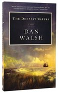 The Deepest Waters Paperback