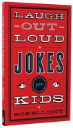 Laugh Out Loud Jokes For Kids Mass Market