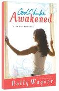 God Chicks: Awakened Paperback