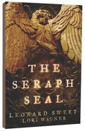 The Seraph Seal Paperback