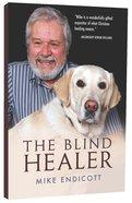 The Blind Healer Paperback