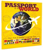 Passport to the World Paperback