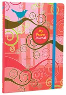 My Prayer Journal Paperback