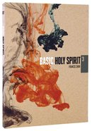 Holy Spirit (#03 in Basic. Dvd Series)