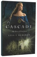 Cascade (#02 in River Of Time Series)