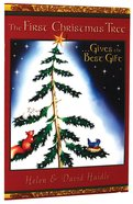 The First Christmas Tree Paperback