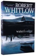 Water's Edge Paperback