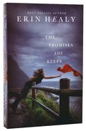 The Promises She Keeps Paperback