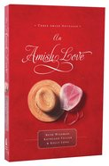 An Amish Love Paperback