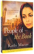 Extreme Devotion #04: People of the Book Paperback