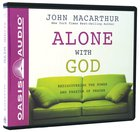 Alone With God (5 Cds)