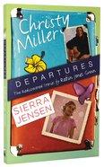 Departures Paperback