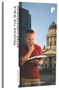 Reading the Bible After Christendom (After-christendom Series)