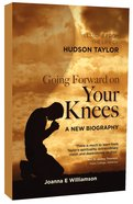 Going Forward on Your Knees Paperback
