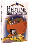 Bedtime Bible Stories (Me Too! Series)