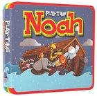Noah (Play-time Series) Board Book