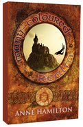 Many-Coloured Realm Paperback