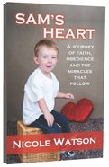 Sam's Heart Paperback