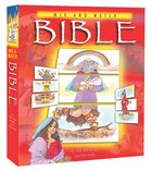 Mix 'N Match Bible Hardback