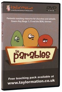 The Parables #01