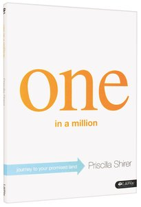One In A Million DVD
