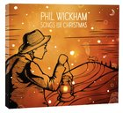 Songs For Christmas CD