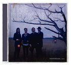 The Reckoning CD
