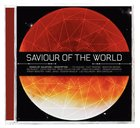 Saviour of the World Double CD