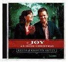 Joy: An Irish Christmas