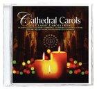 Cathedral Carols