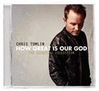 How Great is Our God: Essential Collection CD