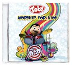 My Dad: Worship For Kids CD