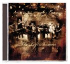 Loft Sessions CD & DVD CD