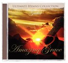 Ultimate Hymns Collection: Amazing Grace