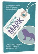 Journeying With Mark in Year B Paperback