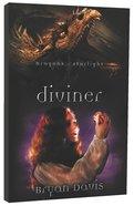 Diviner (#03 in Dragons Of Starlight Series) Paperback
