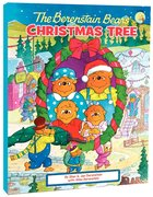 The Christmas Tree (The Berenstain Bears Series) Hardback