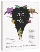 The Zoo in You Paperback