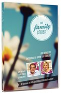 The Family Series: Leader & Participant Kit (Dvd)