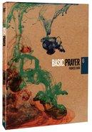 Basic. #06: Prayer (#06 in Basic. DVD Series)